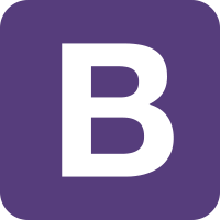 Bootstrap badge