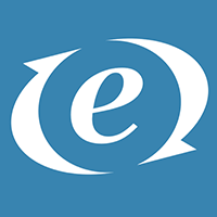 Expression Engine badge