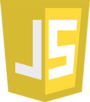 Javascript badge