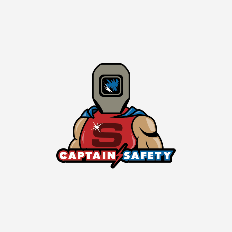 captain safety superhero cropped
