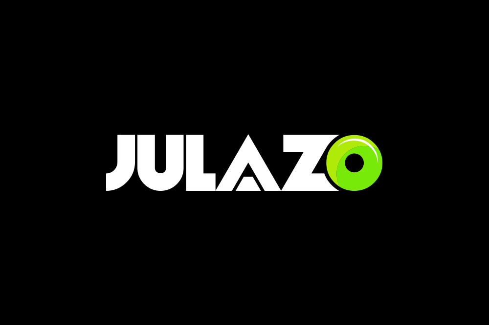 Julazo logo
