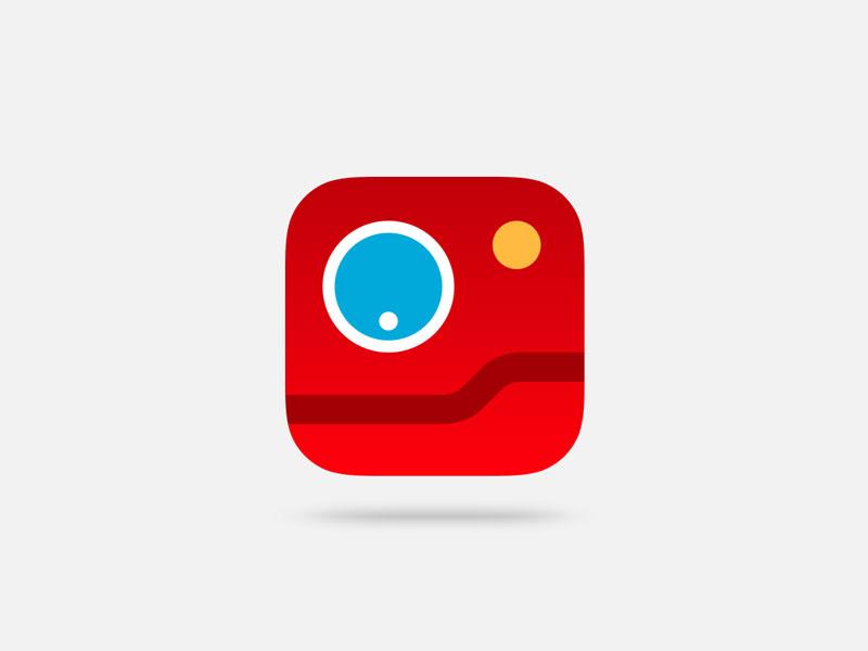 pokedex app icon