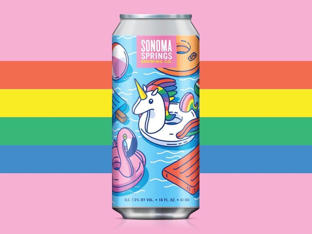 unicorn beer