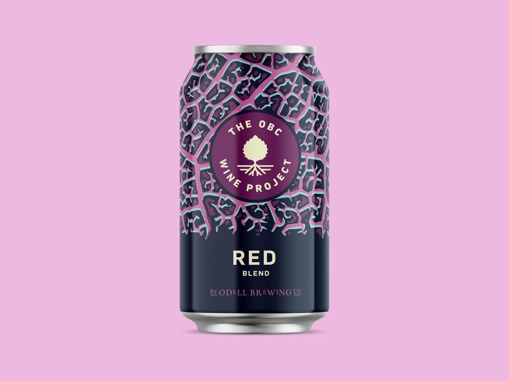 beer can design 1