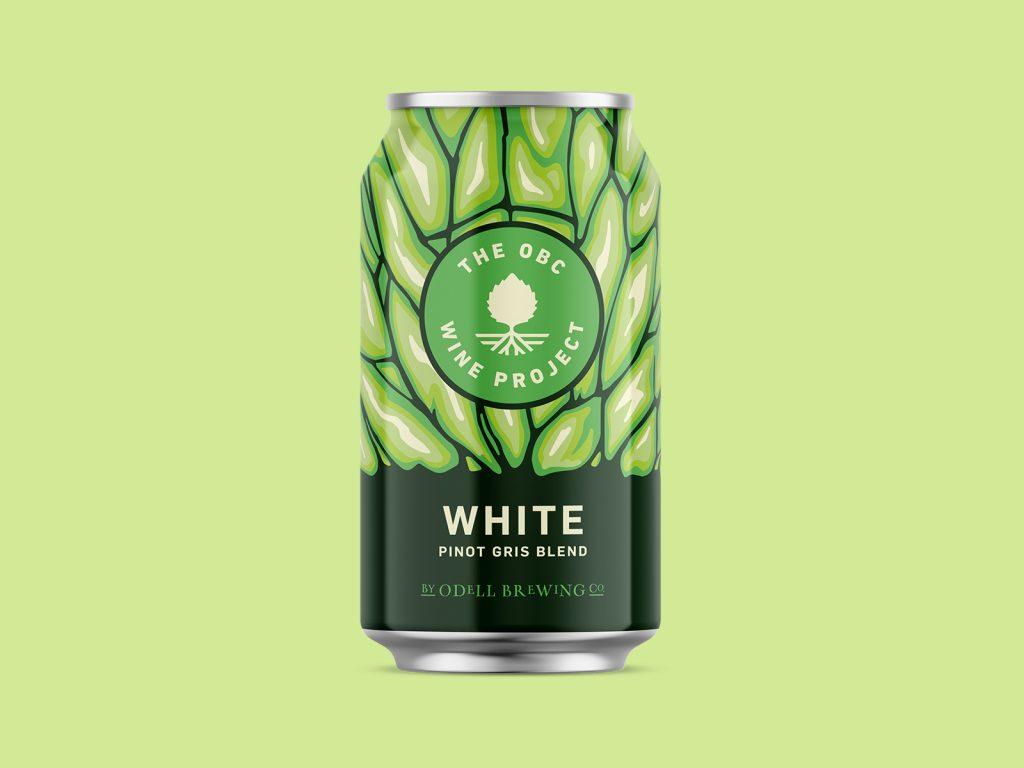 beer can design 2